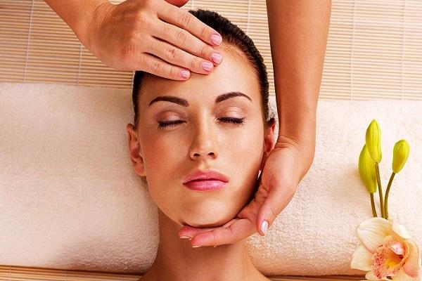 Beauty Treatments in Windsor