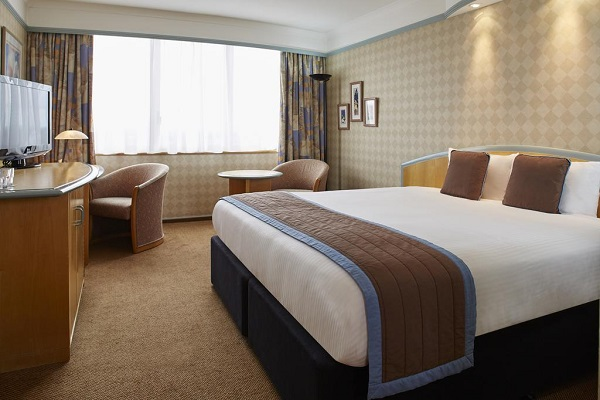 Places to stay in Windsor