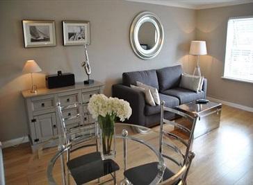 Accommodation Windsor Limited - Windsor
