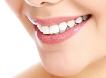 Care Dental Windsor