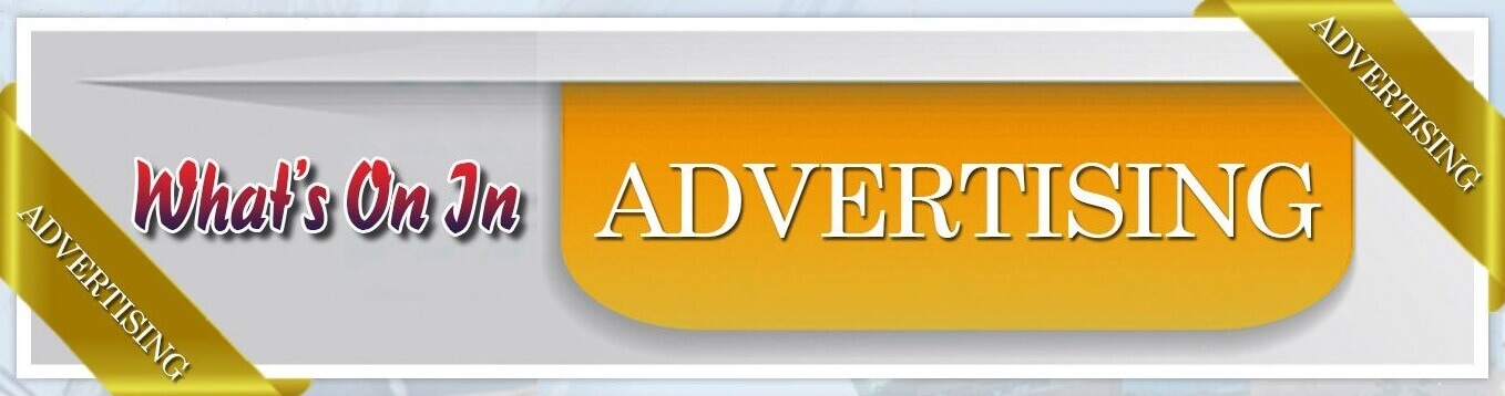 Advertise with us What's on in Windsor.com